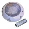 Подводный светильник светодиодный белого свечения из ABS-пластика 20Вт POOL KING TLOP-LED20